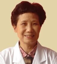 王娴  副主任医师