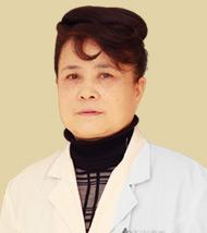 王旭明 主治医师